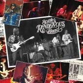 April 4th 1978 (Live) von Sonic's Rendezvous Band