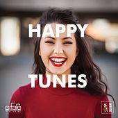 Happy Tunes by Francesco Digilio