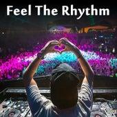 Feel the Rhythm de Hardwell