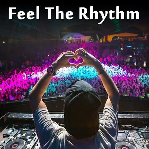 Feel the Rhythm by Hardwell