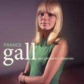 Mes premières chansons von France Gall
