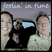 Foolin' in Time by Various Artists