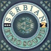 Serbian Etno Sound Vol. 2 von Various Artists