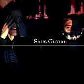 Sans Gloire von Credo Cripto
