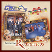 Reencuentro Romantico by Various Artists