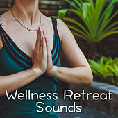Wellness Retreat Sounds by Various Artists