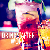 Drinks After Work de Various Artists