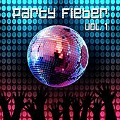 Party Fieber von Various Artists