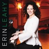 Erin Leahy de Erin Leahy
