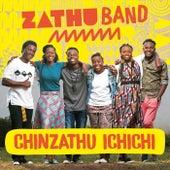 Chinzathu Ichichi de Zathu Band