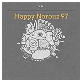 Happy Norouz 97 - EP by Various Artists