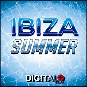 Ibiza Summer - EP de Various Artists