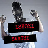 Iskoki by Samini