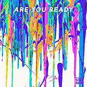 Are You Ready van Various