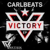 Victory de Anthony Poteat