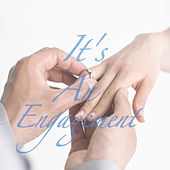 Its An Engagement by Various Artists