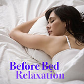 Before Bed Relaxation by Various Artists