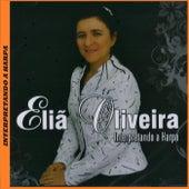 Interpretando a Harpa by Eliã Oliveira
