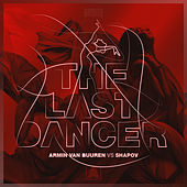 The Last Dancer by Armin Van Buuren