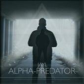 Alpha-Predator von Jay L