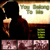 You Belong To Me de Various Artists