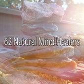 62 Natural Mind Healers de Meditación Música Ambiente