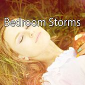 Bedroom Storms de Thunderstorm Sleep