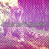 75 Colic And Tinnitus Relief de White Noise Babies