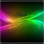Wahwah by Calming Sounds, Rain Sounds, Natural Sounds