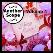 Happy Easter, Vol. 4 von Another Scope