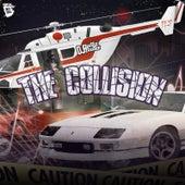 The Collision by Dj Gutta Butta