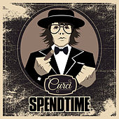 Spend Time by Curci