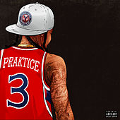 Praktice by Young M.A