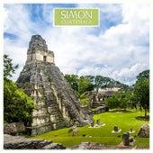 Guatemala by Simon