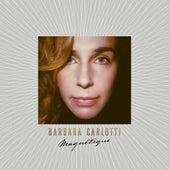 Magnétique de Barbara Carlotti