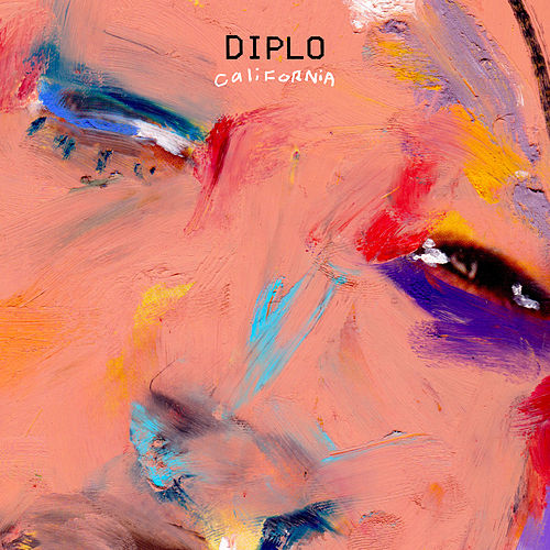 California by Diplo