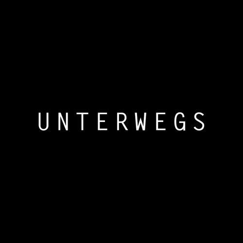 Unterwegs (Single Version) by Selig