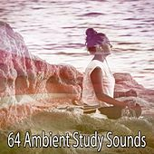 64 Ambient Study Sounds by Classical Study Music (1)