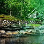 53 Soothing Yoga Sessions by Yoga Workout Music (1)