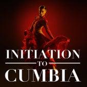Initiation To Cumbia de Various Artists