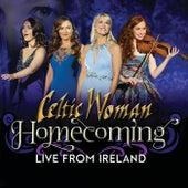 The Parting Glass (Live 2017) de Celtic Woman