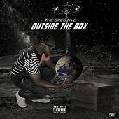 Outside the Box by The Cre8tive