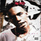 Melly the Menace by YNW Melly