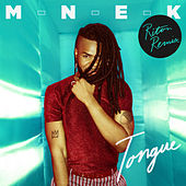 Tongue (Riton Remix) by MNEK
