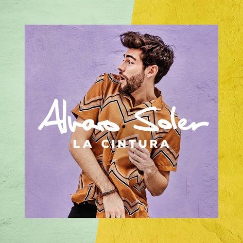 La Cintura von Alvaro Soler
