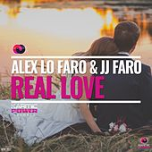 Real Love by JJ Faro Alex Lo Faro