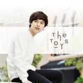 ของขวัญ (Cover Version) by The Toys