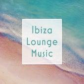 Ibiza Lounge Music by Top 40