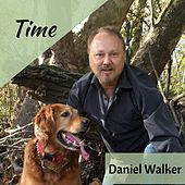 Time by Daniel Walker