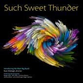 Such Sweet Thunder de Various Artists